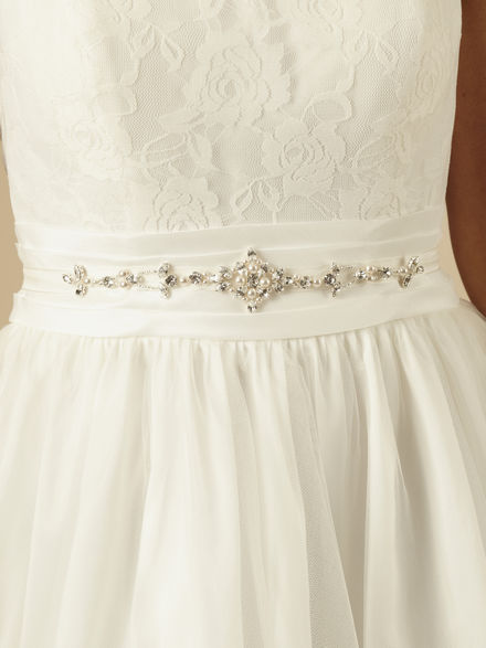 Deco Dress Embellishment