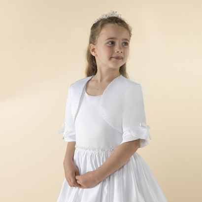 Communion Jackets