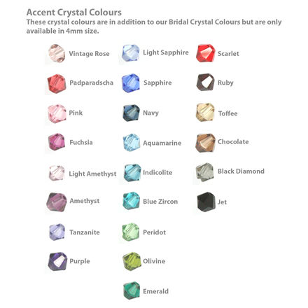 Accent Crystal Colours for website 2019 copy