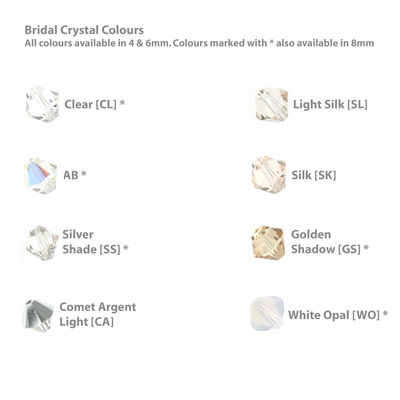 Bridal Crystal Colours for website 2019 copy