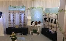 Harrogate Bridal Show - The Highlights