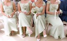 Tips for buying bridemaids dresses