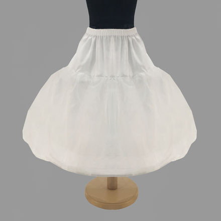 Child's Full Petticoat for FL800
